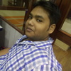Raj Basak, 24, г.Калькутта