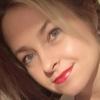 Elena, 43, г.Espoo