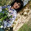 Elena, 49, г.Крымск