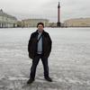 иван, 35, г.Уральск