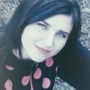 Анастасия, 24, г.Майкоп