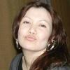 Альмира, 38, г.Елабуга