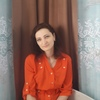 раиса, 31, г.Караганда