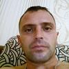 Andrei, 38, г.Лион