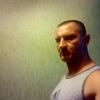 николаи, 35, г.Пятихатки