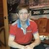 Pavel, 52, г.Гулькевичи