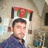 Ramazan, 38, г.Холон