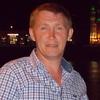 Юрий, 44, г.Советский (Тюменская обл.)