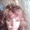 Римма, 54, г.Арти