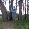 Віталій, 31, г.Надворна