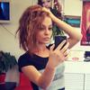 Екатерина, 23, г.Дебальцево