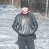 Роман, 31, г.Борзя