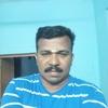 Chidambarakumar, 38, г.Gurgaon