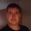Сергей, 32, г.Александровск-Сахалинский