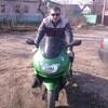 Сергей, 35, г.Тамбов