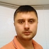 Iulian, 32, г.Лондон