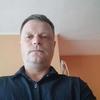 viktor, 40, г.Каменск-Уральский