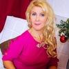 Марина, 49, г.Вологда