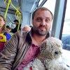 Евгений, 38, г.Вена