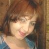 Ирина, 27, г.Кутулик