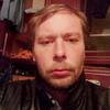 Константин Юрченко, 36, г.Васильков
