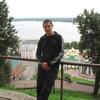 Анатолий, 31, г.Армавир