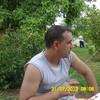 Павел, 37, г.Краснодар