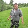 Роман, 40, г.Островское
