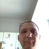 Алексей, 41, г.Прокопьевск