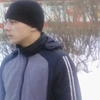 Денис, 28, г.Ревда