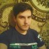 Назар, 19, г.Житомир