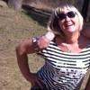 Жанна, 49, г.Асбест