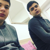 Георгий, 18, г.Yerevan