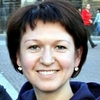 oxana, 38, г.Зиген