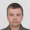Вадим, 49, г.Симферополь
