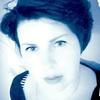 Светлана, 39, г.Киев