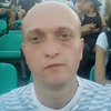 Владимир Крупнов, 31, г.Миргород