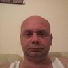 Иван, 45, г.Сочи