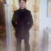 Алексей, 28, г.Углегорск