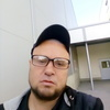 Виталий Петрашко, 40, г.Бельцы