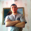 Димон, 26, г.Макинск
