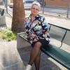 alina, 67, г.Генуя