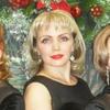 Лилия, 43, г.Мегион