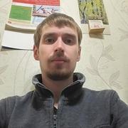 Павел 27 Ижевск