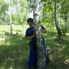 Анна, 41, г.Кинель