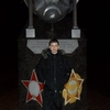 Вова Демянчик, 22, г.Брагин
