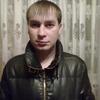 slava, 31, г.Барсуки