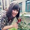 Марина, 21, г.Кировск