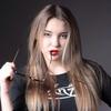 Александра, 25, г.Хабаровск