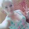 Екатерина, 21, г.Алматы́